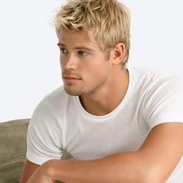 kto-seksualnee-bryuneti-ili-blondini