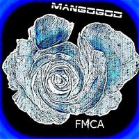 Mangogod - FMCA