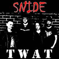 Snide - TWAT